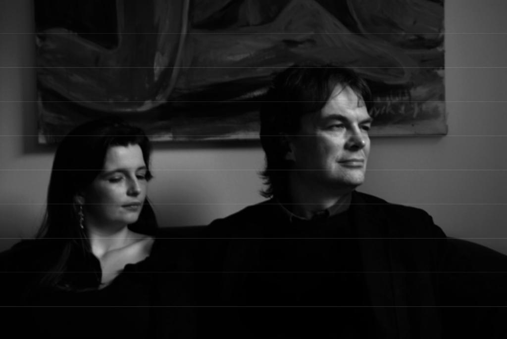 duo Nico en Barbara Baltussen @ Veilinghuis Bernaerts | Antwerpen | Vlaanderen | België
